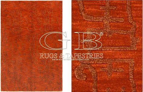 tappeto tibetano tappeto tibetano con seta 150x100 140903054351