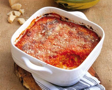 cucina parmigiana ricette melanzane alla parmigiana cucina