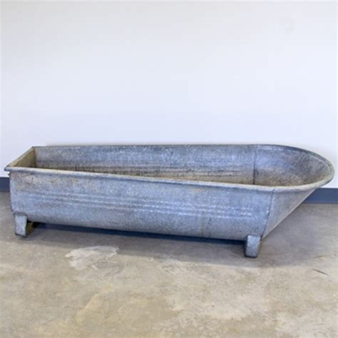 antique galvanized bathtub 49 best images about vintage tubs on pinterest soaking