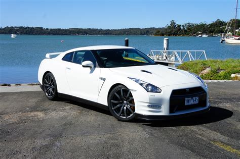 nissan car 2012 2012 nissan gt r review caradvice