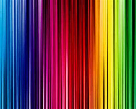 colorful pictures web blog 50 colorful wallpapers full spectrum love by