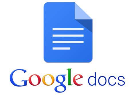 Home Design Software Top 10 by Google Docs Logo