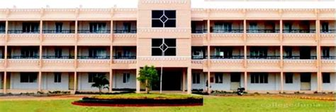 Mba In Mit Mysore by Maharaja Institute Of Technology Mit Coimbatore