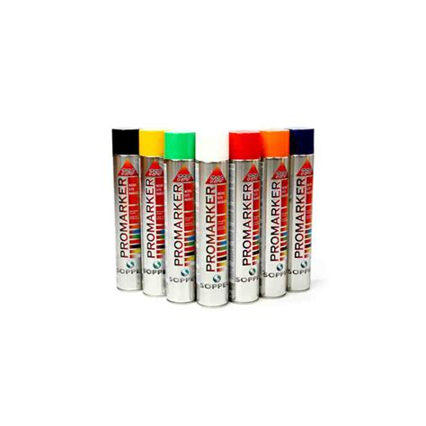 spray painter hornsby 500 metre polywire line marking accessories pitchmark