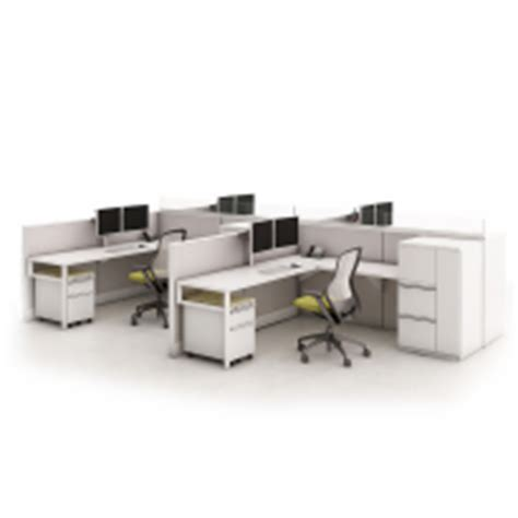 workplace collections systems design plan knoll