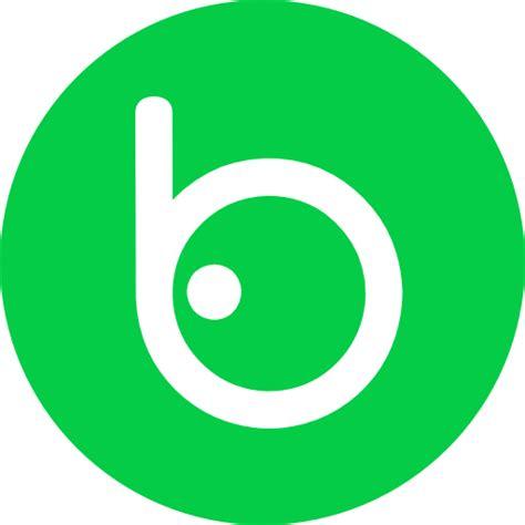 imagenes de la red social badoo icono badoo la red social gratis de social media icons