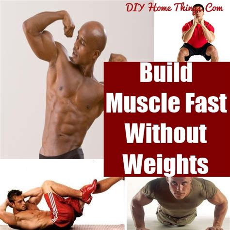 the best way to lose and gain best way to lose weight build domaingala
