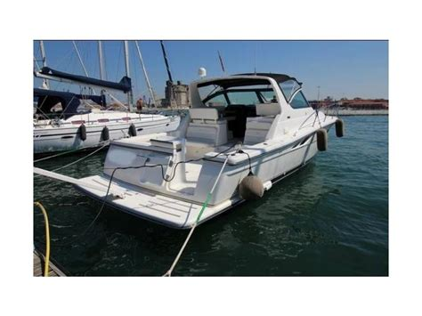 tiara boats prices tiara 3800 open boats for sale boats
