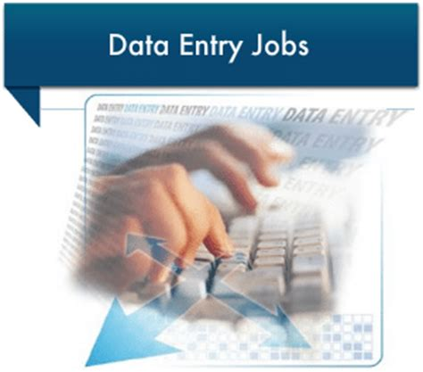 Online Jobs Data Entry Work From Home - online data entry jobs work from home marketing