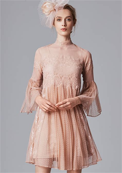 Find Me A Dress For A Wedding by What To Wear To A Wedding Wedding Guest Debenhams