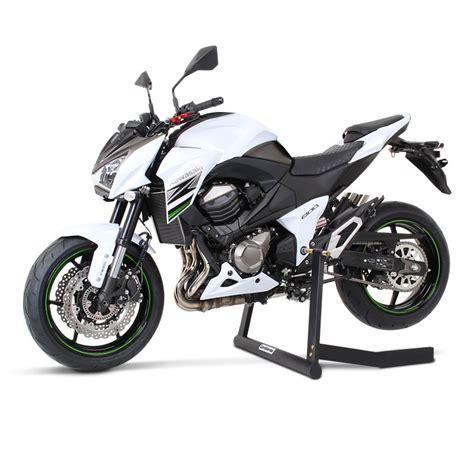Motorradheber Cb1000r by Cavalletto Alza Moto Posteriore Honda Cb 1000 R Center