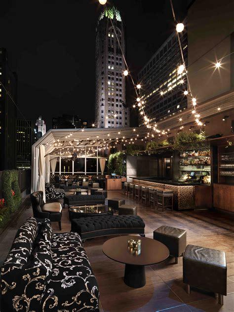 roof top bar manhattan the 10 best rooftop bars in manhattan new york city