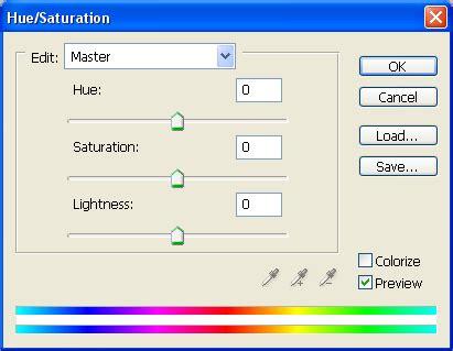 tutorial website maken photoshop tanden wit maken 1 187 photoshop tutorials