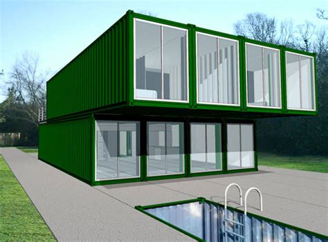 shipping container home design kit shipping container homes kits studio design gallery best design