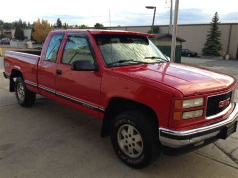 vehicle repair manual 1992 gmc 3500 club coupe spare parts catalogs 1995 gmc 1500 club coupe transmission interlock solenoid repair service manual remove piston
