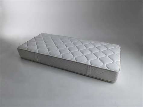 best bed for side sleepers bragada mattress memory foam mattress eco shipping roll