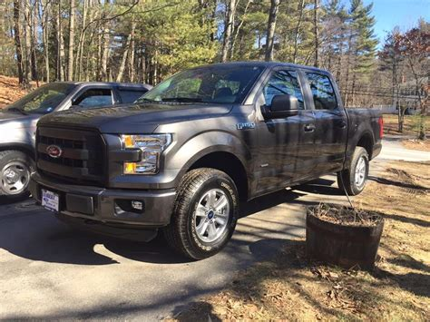 Best Ford Nashua by 2015 Ford F 150 Yelp