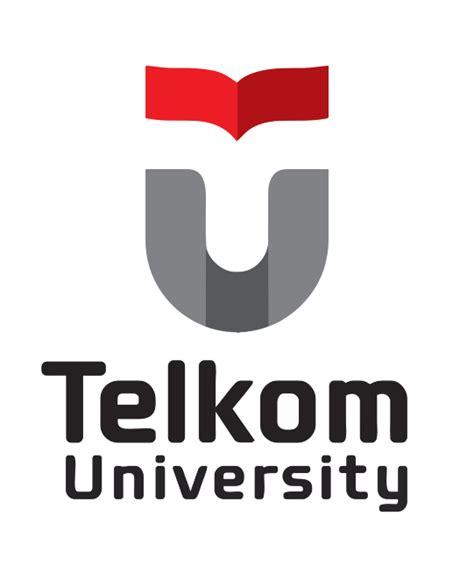 email mahasiswa telkom university biaya kuliah di telkom university bandung tahun ajaran