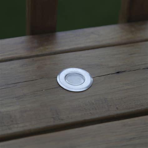 led outdoor deck lights lights solar solar landscape solar deck lights