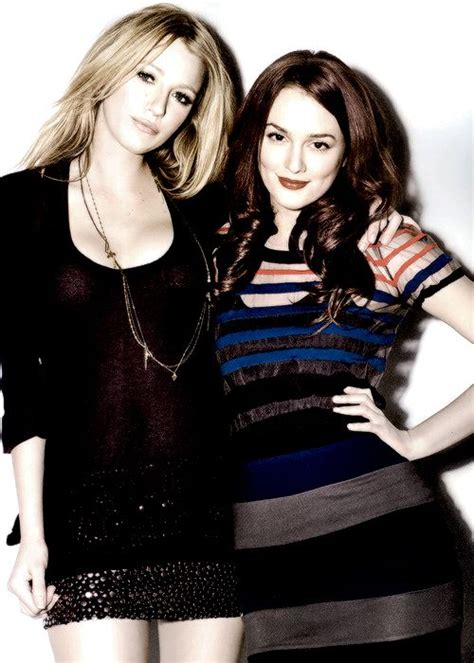 leighton meester and blake lively both having babies has 64 best s b photo shoot images on pinterest gossip girls