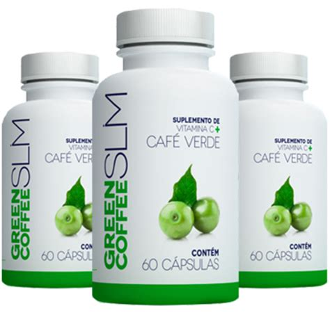 green coffee slim   Healthy Boosters Pro