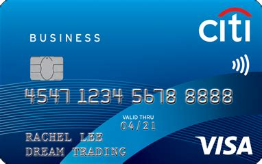 citi business credit cards credit card comparison credit card interest rates