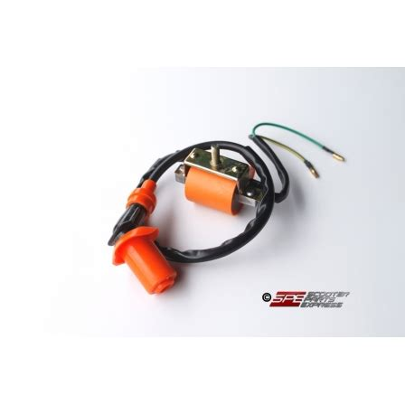 honda ca175 wiring diagram wiring diagram with description