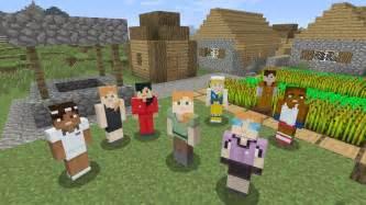 Bookcase In Minecraft New Skins Achievements Music