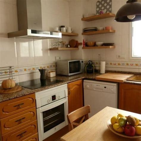 cambiar azulejos cocina 191 se pueden pintar los azulejos de la cocina habitissimo