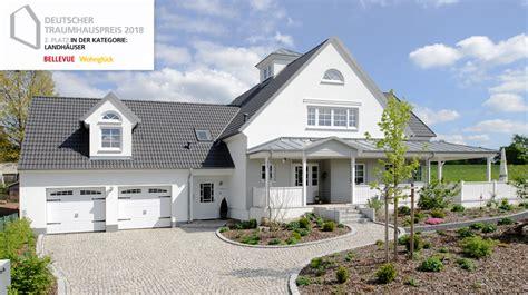 haus bauen in deutschland landhausvilla im amerikanischen stil albert haus