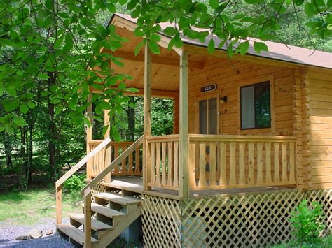 Pine Log Cabin by Pine Log Cabins For Rent On Raystown Lake Pennsylvania