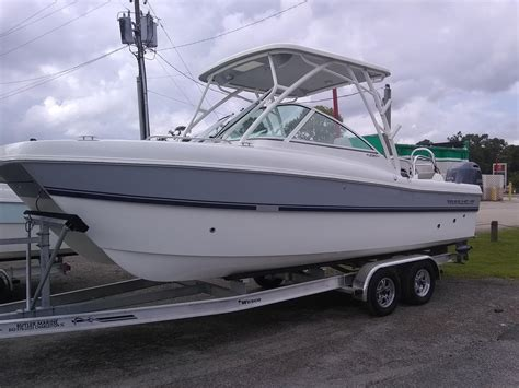 dual console boats world cat dual console boats for sale boats