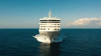 silversea cruises silver moon silversea cruises confirms order for silver moon