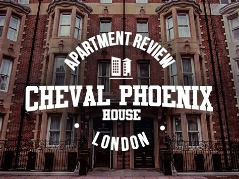 phoenix house reviews apartment review cheval phoenix house london