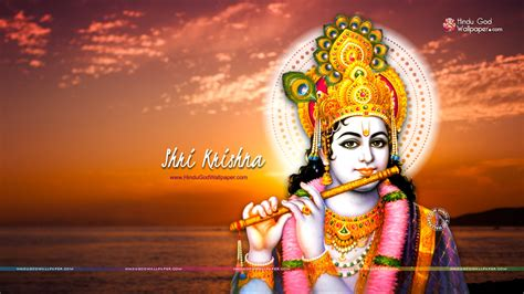 hd wallpaper for pc lord krishna shri krishna hd wallpapers for desktop free download