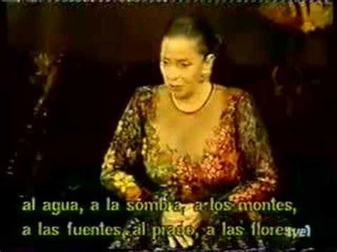 mozart biography in spanish 221 best images about opera on pinterest kiri te kanawa