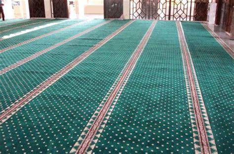 Karpet Gambar Masjid mari berbagi merentas ilmu berbagi pengalaman