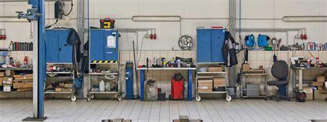 auto werkstatt werkzeug welches equipment ben 246 tigt eine werkstatt autobutler de