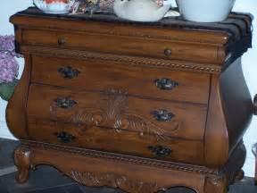 stuff bombay chest furniture