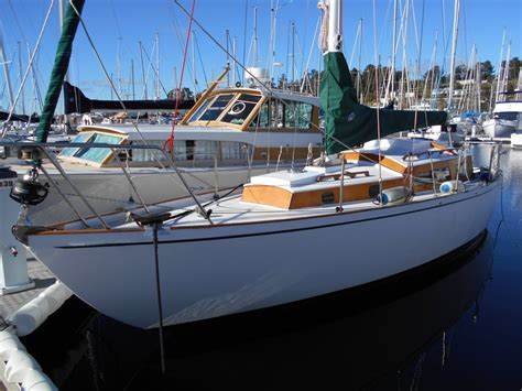 boat prices to tasmania tasmanian huon pine yacht in superb condition sailing