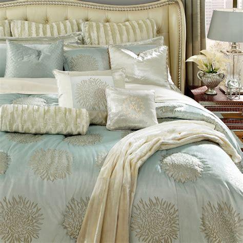 luxury bedding collections harlington luxury bedding set michael amini bedding