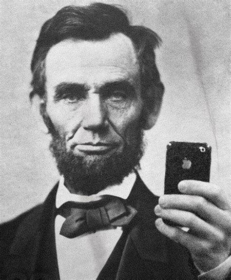 mr abraham lincoln biography abraham lincoln past life goals