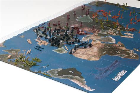 giochi da tavolo guerra di pianeta hobbygiochi da tavola guerra e strategia