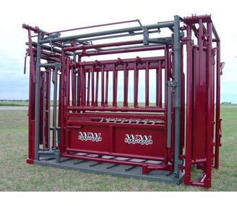 comfort hoof care chute for sale ww livestock systems stede manual chute high plains