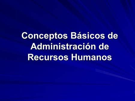 libro administracion de recursos humanos libro administracion de recursos humanos para el alto