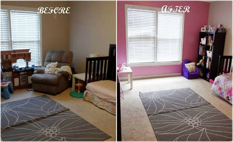 13 bedroom makeovers before and after bedroom pictures p s bedroom makeover party disneypaintmom before after