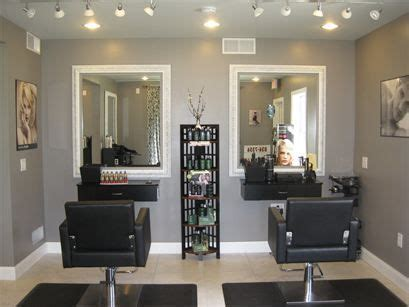 bella donnas hair studio home enola pa sala de