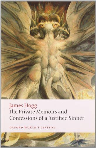 memoirs sinners books hogg quotes quotehd