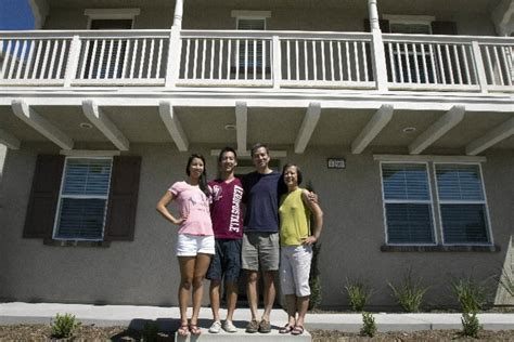 Shiller Home Price Index by Shiller Index Home Prices Up In South Florida La Times