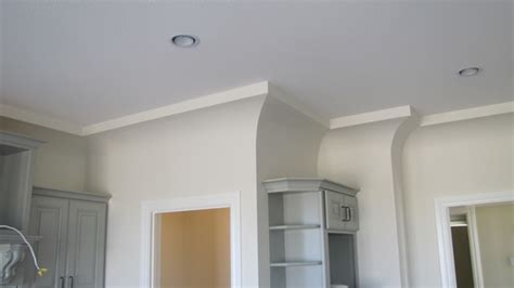 cove ceiling design could truly be the thing for